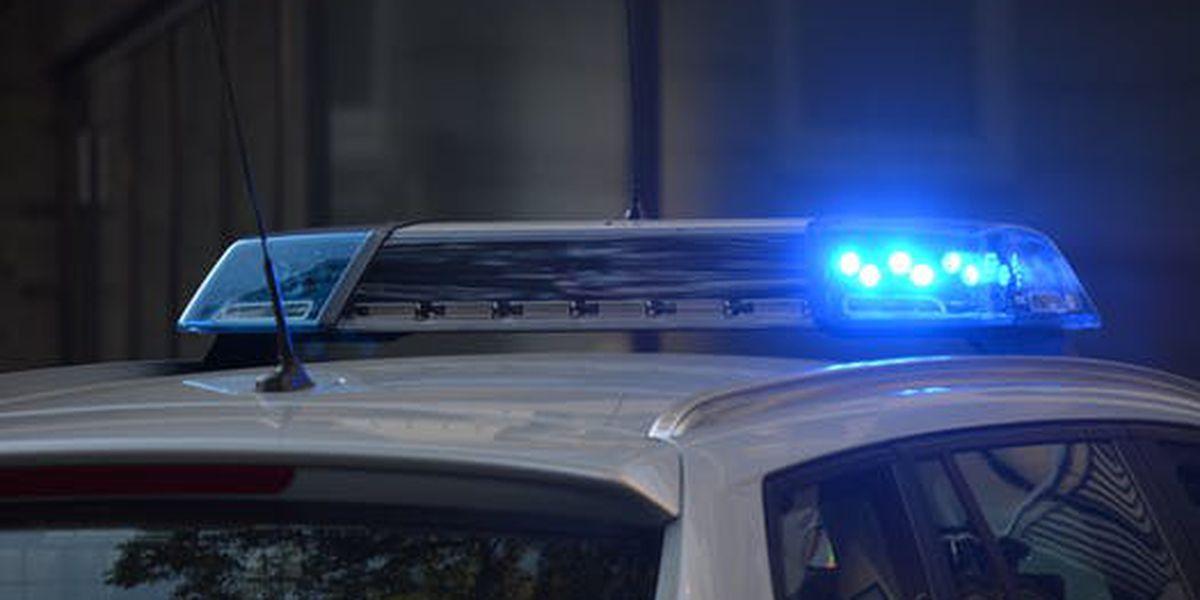 One killed in ATV crash in West Baton Rouge Parish