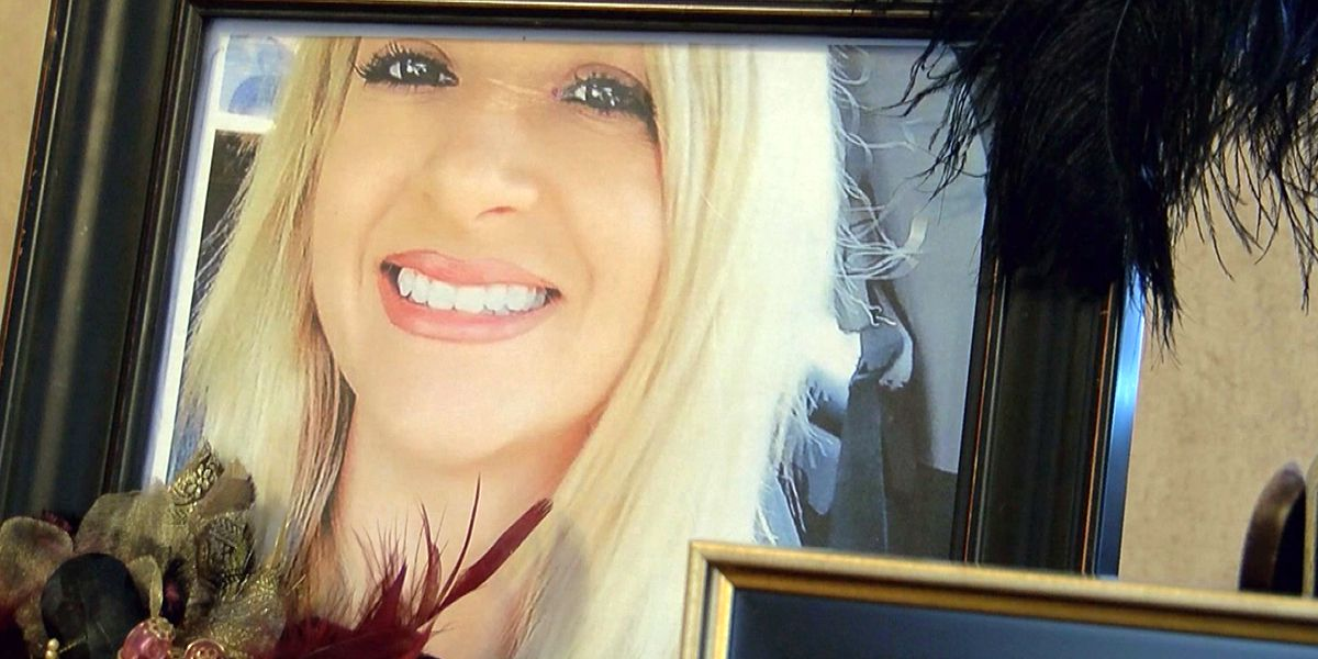 Family still waiting for trial three years after daughter allegedly killed by boyfriend