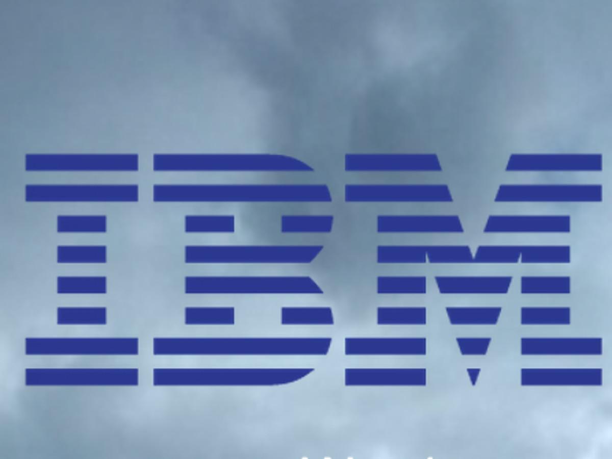 IBM hosting career fair to fill positions for Baton Rouge center