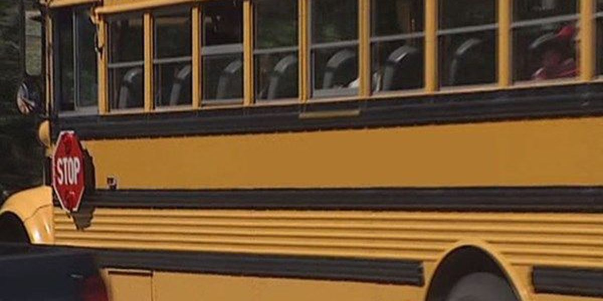 EBR school board approves list of future projects to improve schools, build new ones