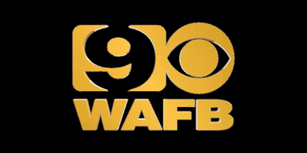 WAFB honored with 3 Regional Edward R. Murrow awards