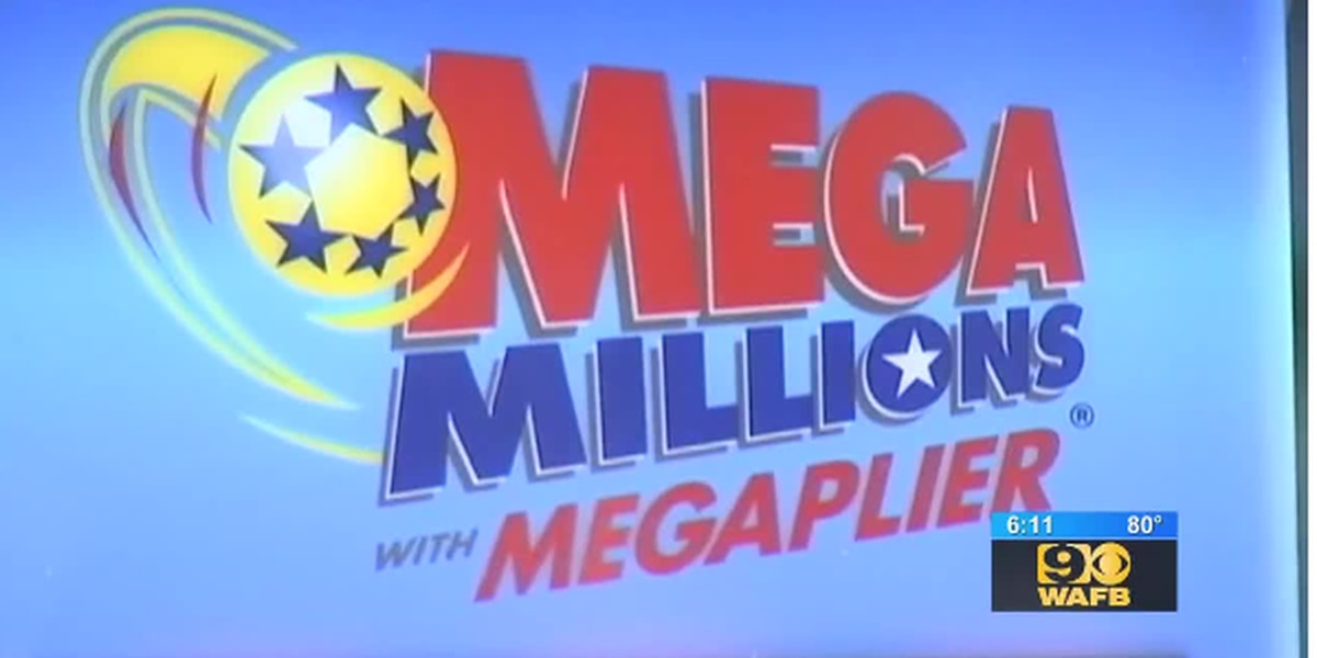 Locals excited for record breaking Mega Millions jackpot