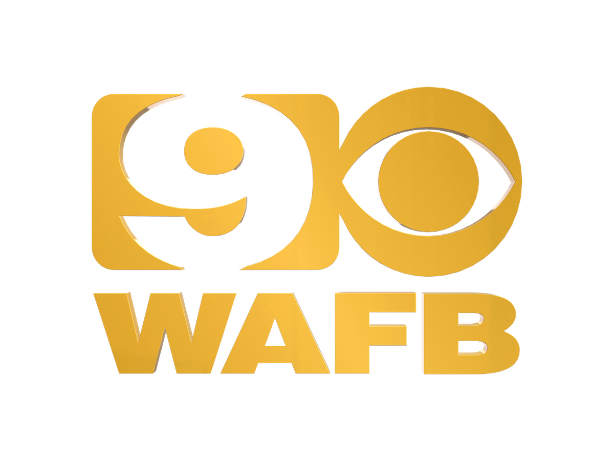 WAFB 9News and 9Sports Internships