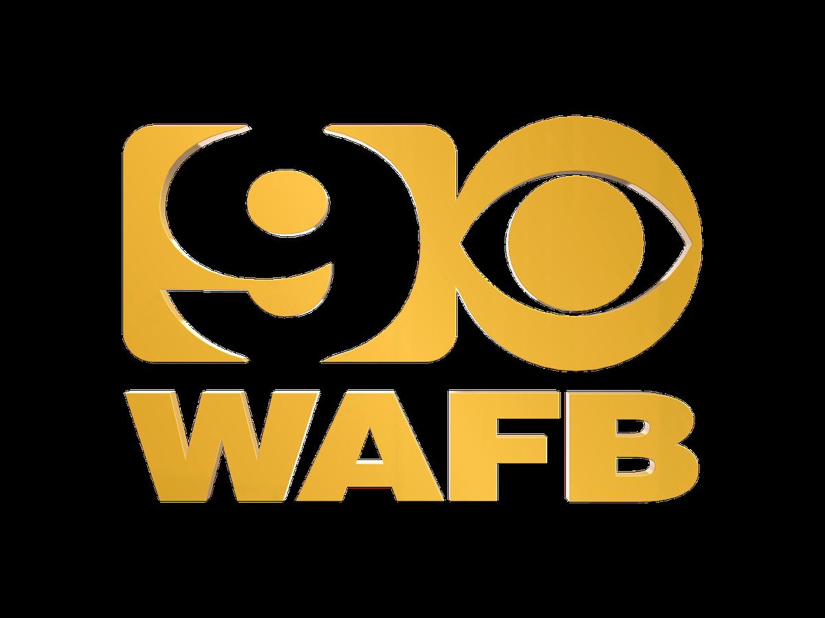 WAFB 9News and 9Sports Internships