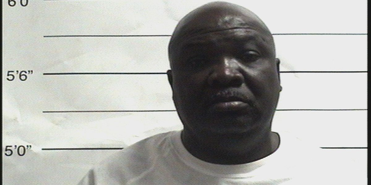 Pastor found guilty of stealing grant money from Hurricane Katrina victim