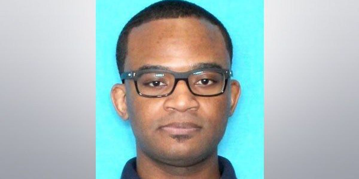 LOCATED: Baton Rouge man missing since August found safe