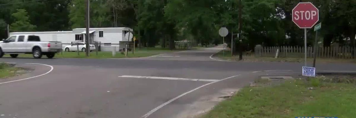 ACTION JACKSON: DOTD responds to concerns from Ascension Parish residents about troublesome intersection