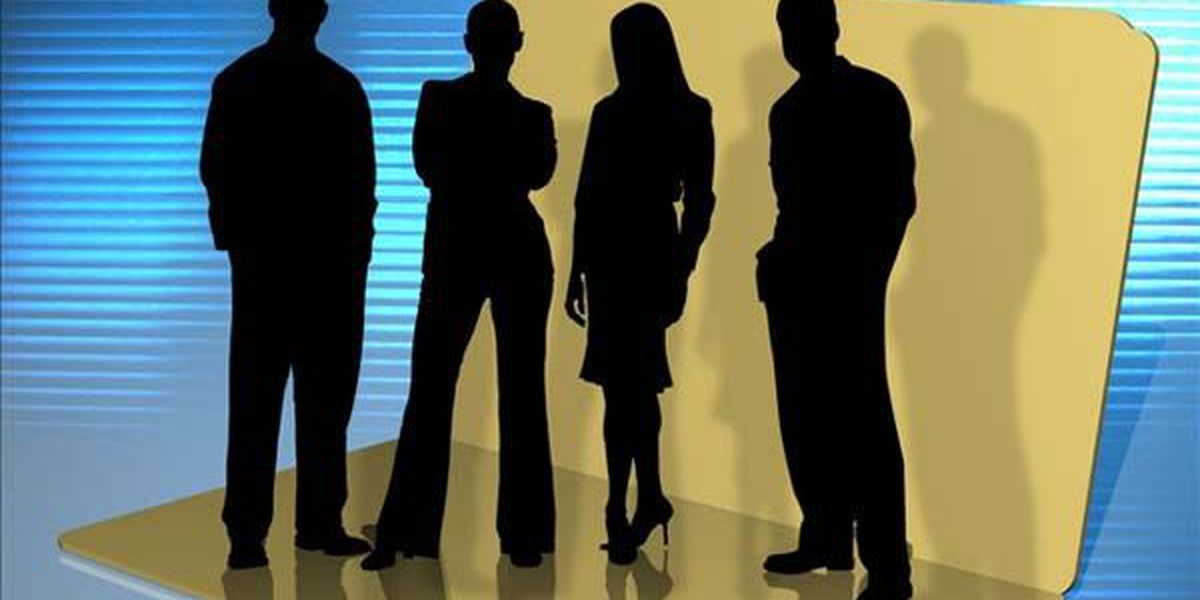 State's unemployment rate up again