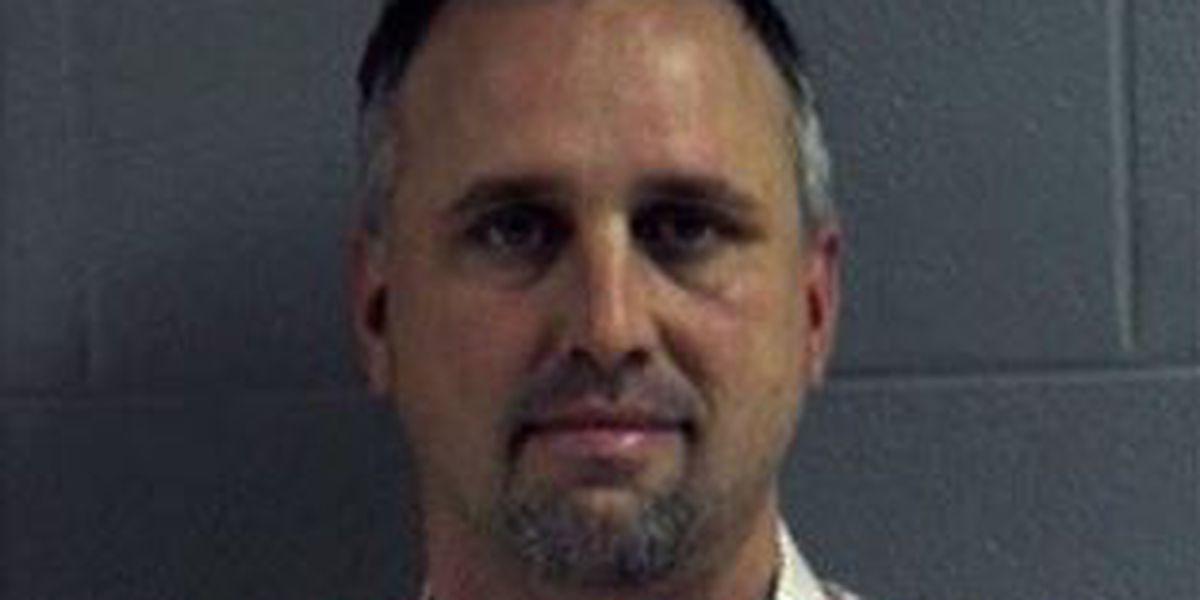 Infamous contractor Matthew Morris accepts plea deal yet claims innocence