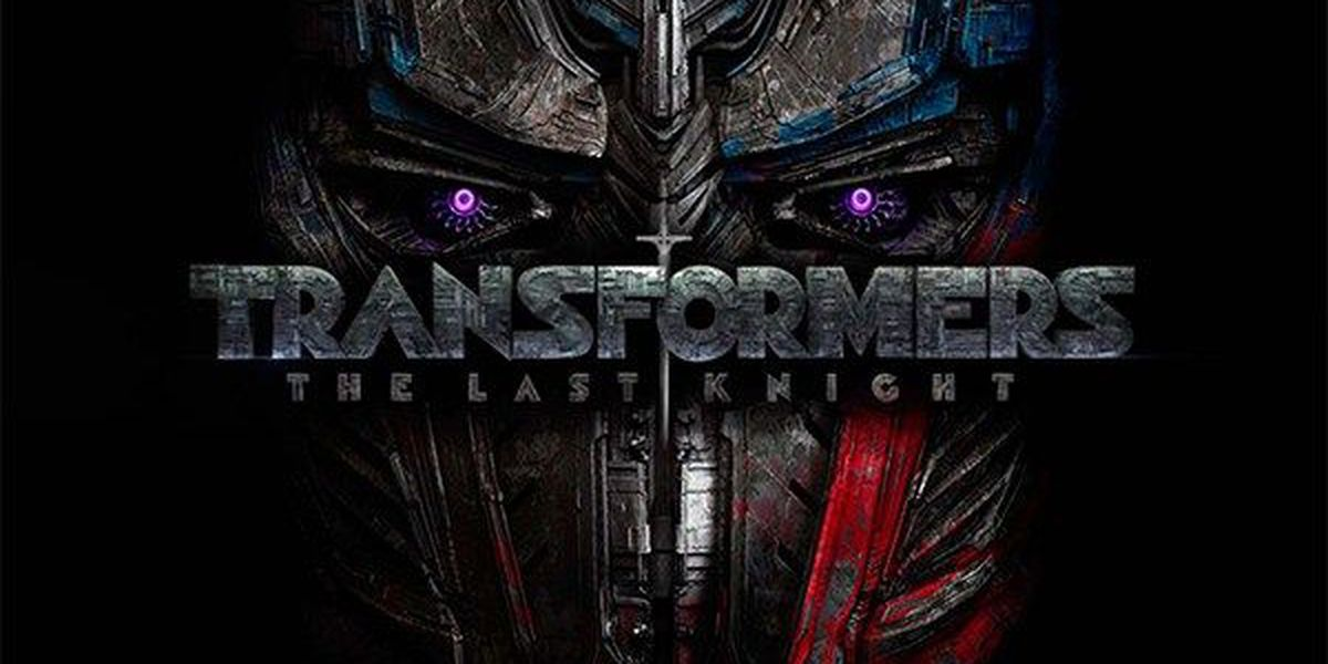 Real-life Transformers coming to Baton Rouge area Walmarts