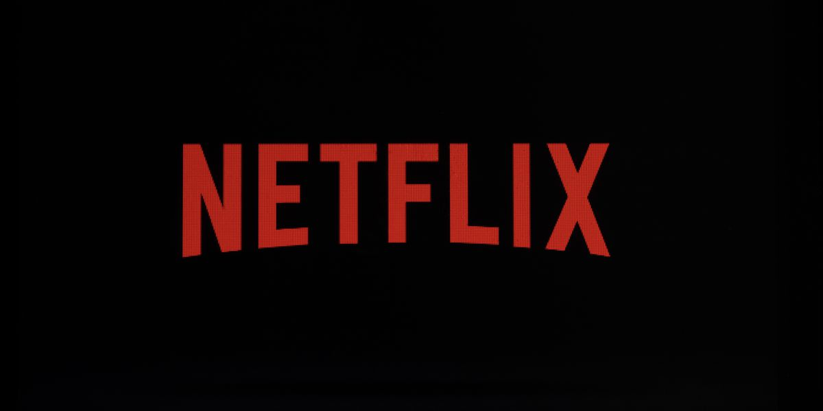 Netflix: What's coming and going in February