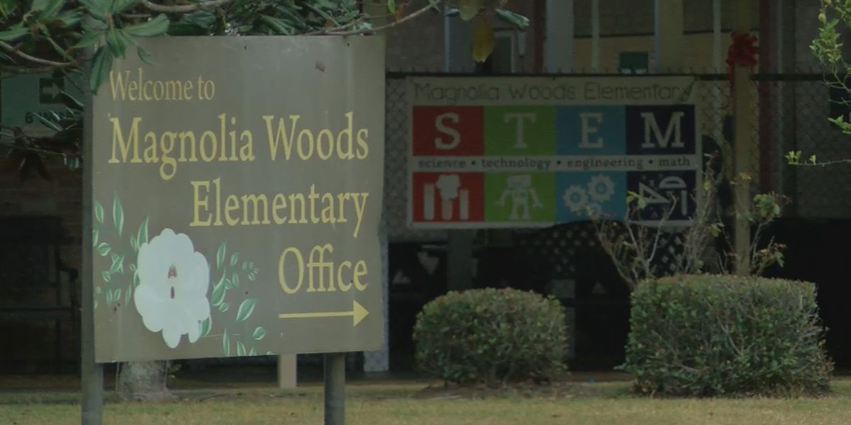 THE INVESTIGATORS: Parents say son with autism slapped in face by teacher at Baton Rouge elementary school