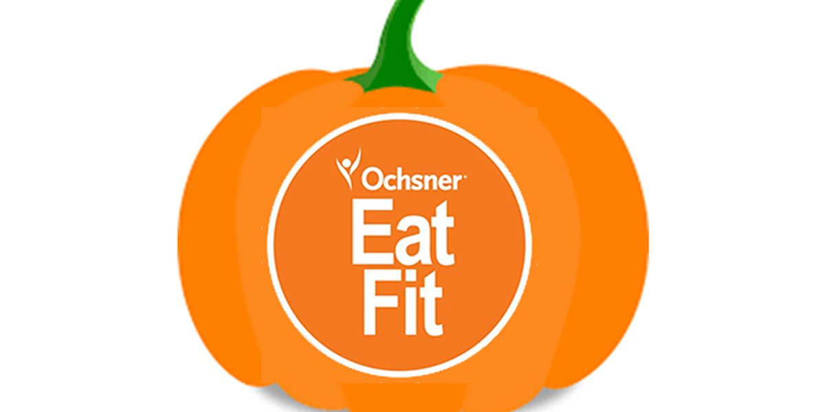 Tips and tricks for making healthy Halloween treats