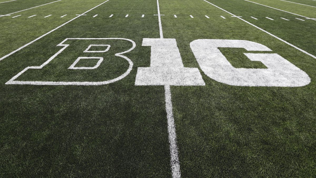 Big Ten officially announces postponement of fall football; myocarditis reportedly greatly influenced decision