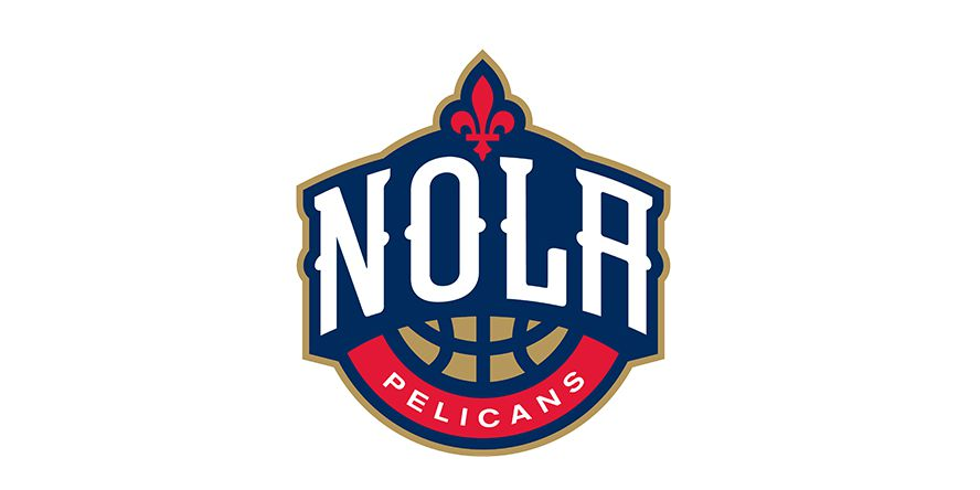 Pelicans sell more than 3000 season tickets after claiming first pick in draft lottery
