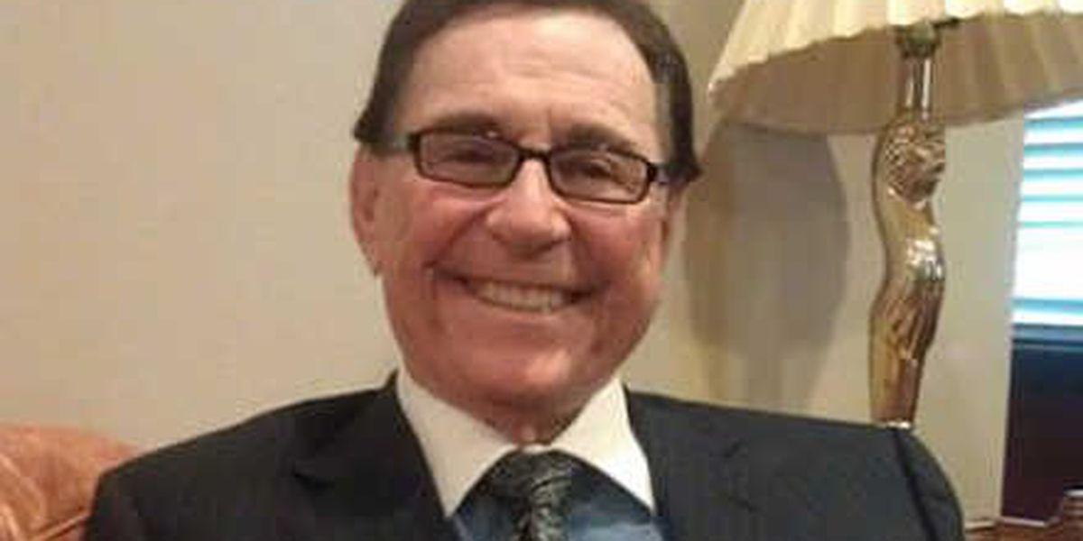 "Blaine Kern, ""Mr. Mardi Gras"" dies at 93"