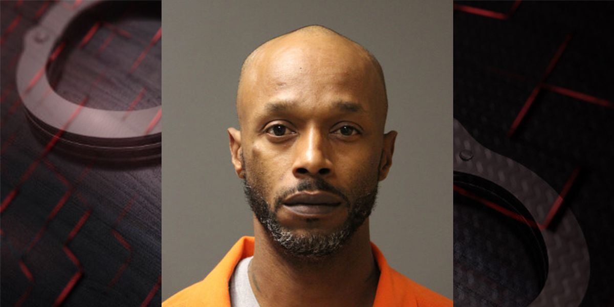 Man accused of setting brother's truck on fire in Pointe Coupee Parish