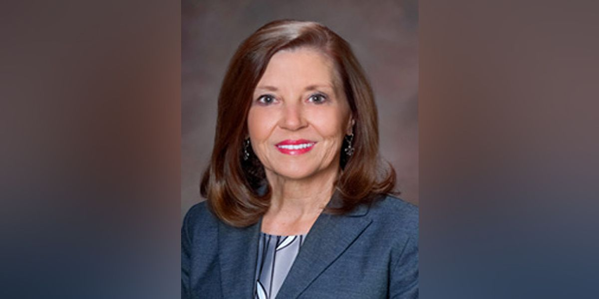 Teri Fontenot, Woman's Hospital President and CEO, to retire this summer