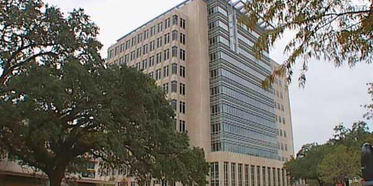 Attorneys react to SCOTUS ruling on juvenile sentencing