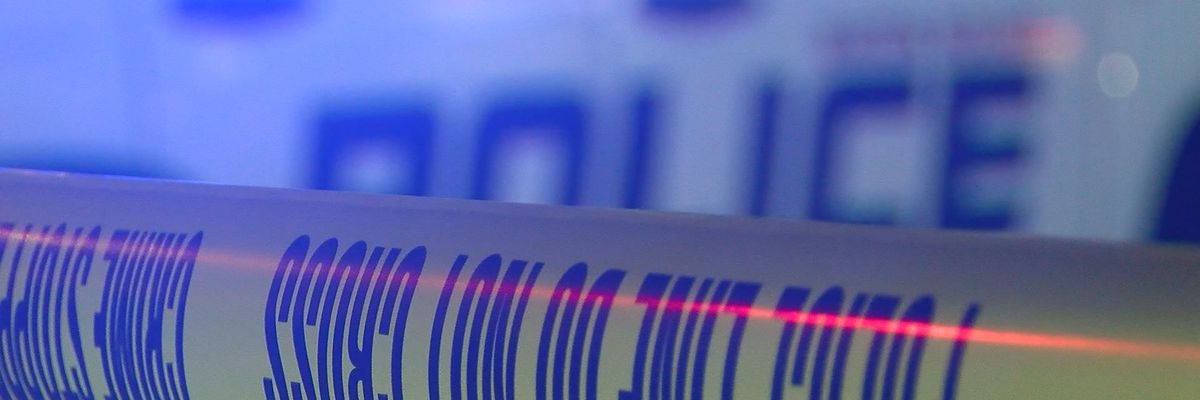 20-year-old killed in accidental shooting