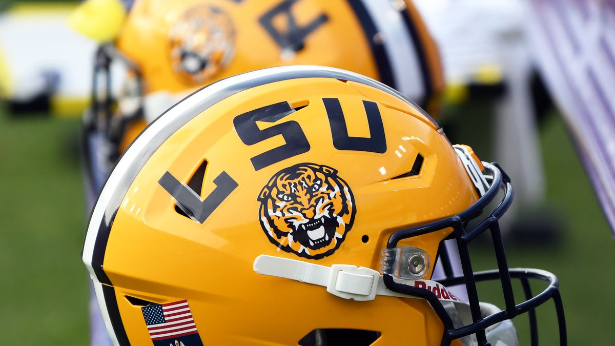 Tigers lose 4-star football commitment