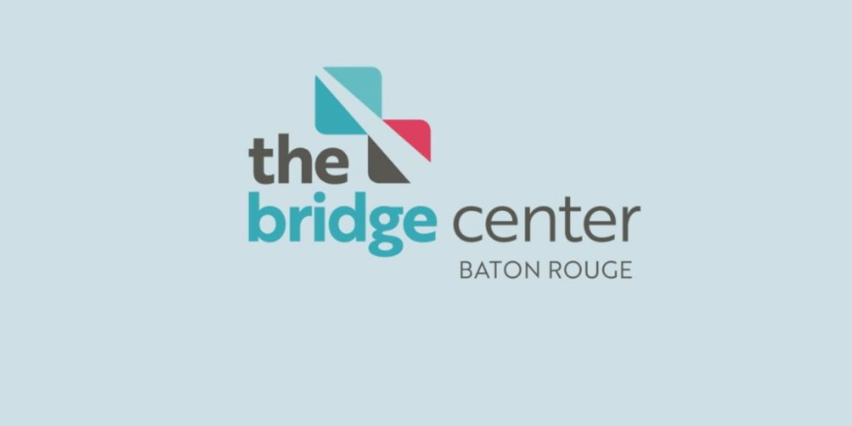 The Bridge Center for Hope looking to fill 130 positions at new facility
