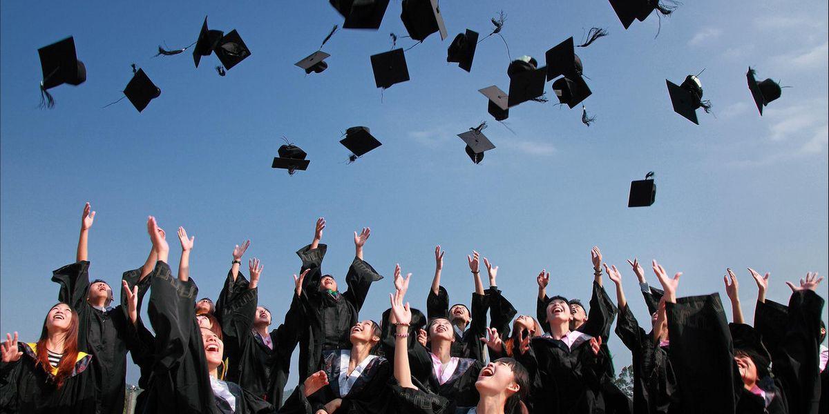 Livingston Parish announces Class of 2020 graduation dates