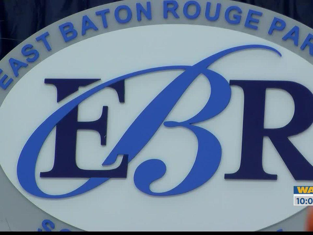Meet the three finalists for EBR schools superintendent