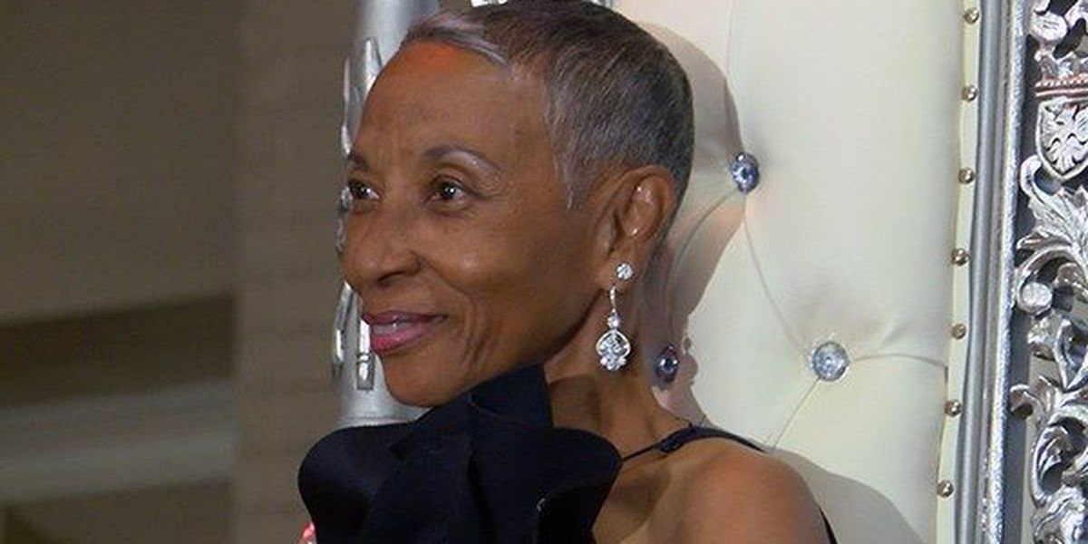 Three time cancer survivor shares message for those battling the disease