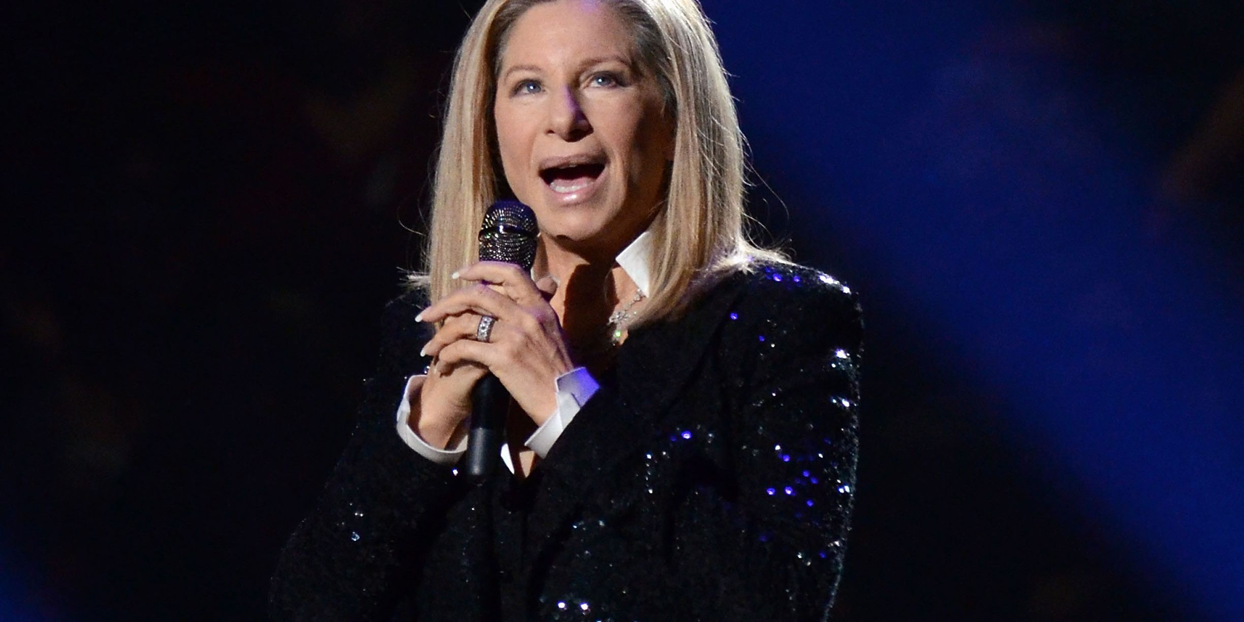 Barbara Streisand faces backlash for saying Michael Jackson's 'sexual needs were his sexual needs'