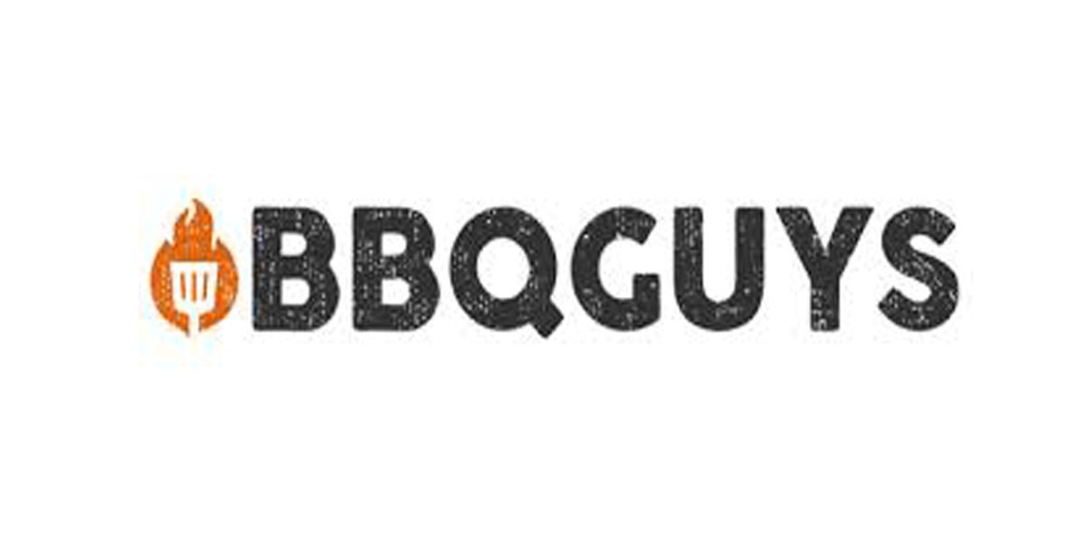 BBQGuys hiring as online retailer expands its Baton Rouge headquarters