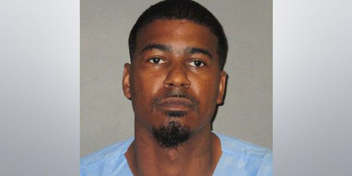 Man accused of running over young boy while fleeing from police convicted on drug crimes