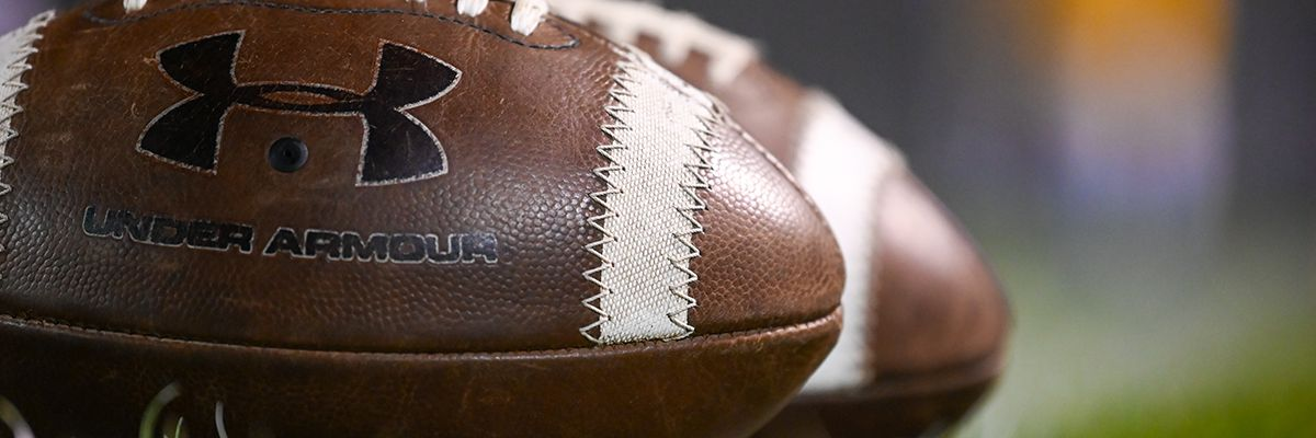 SPORTSLINE FRIDAY NITE: Week 8 Scoreboard