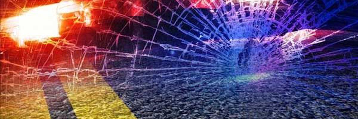 Fatal crash temporarily closes I-10 West near Prairieville exit
