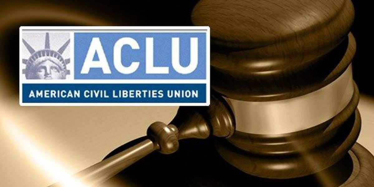 ACLU files suit to stop daily prayers in North Louisiana School District