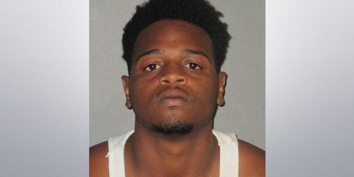 Man accused of shooting victim over previous drug debt