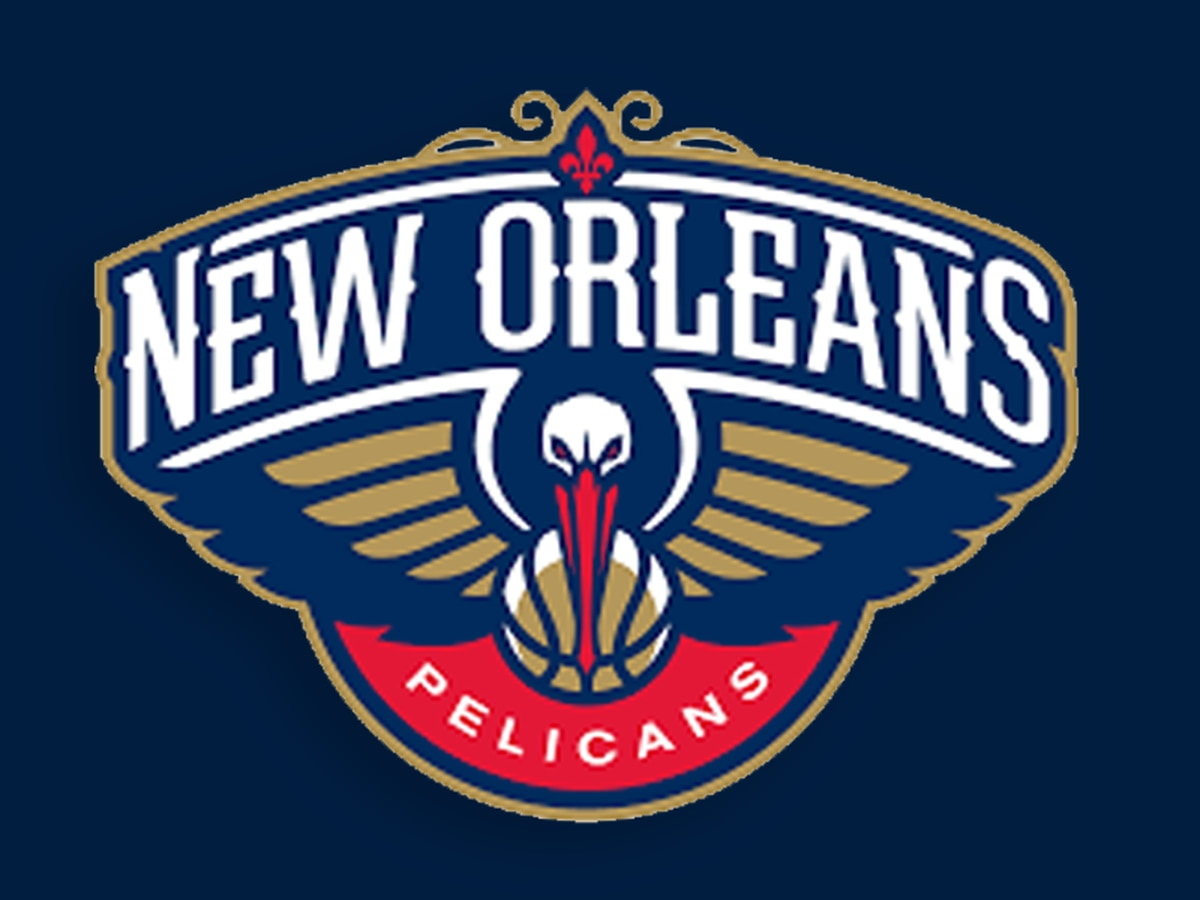 Pelicans drop restart opener to Jazz