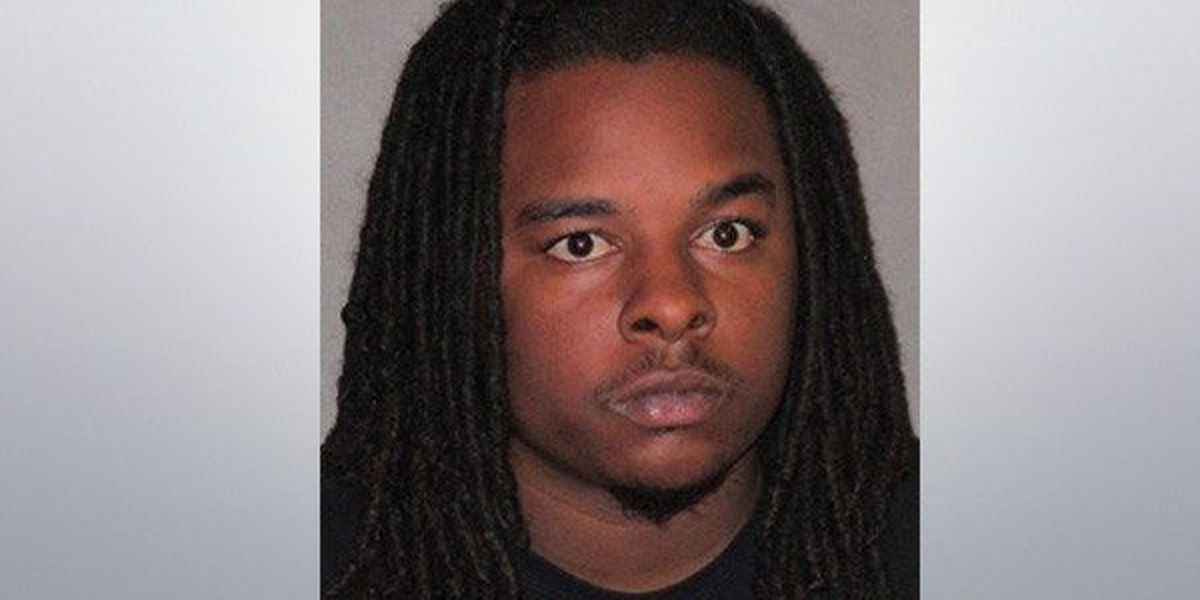 Man accused of disfiguring, raping woman arrested again for second assault