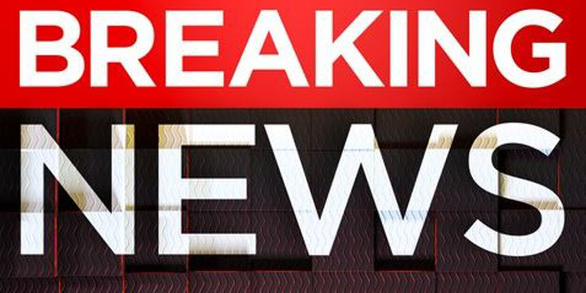 Update: Missing Hueytown girl found