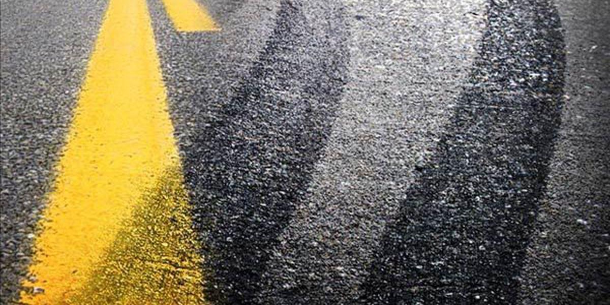 Teenage pedestrian killed in St. Landry Parish crash