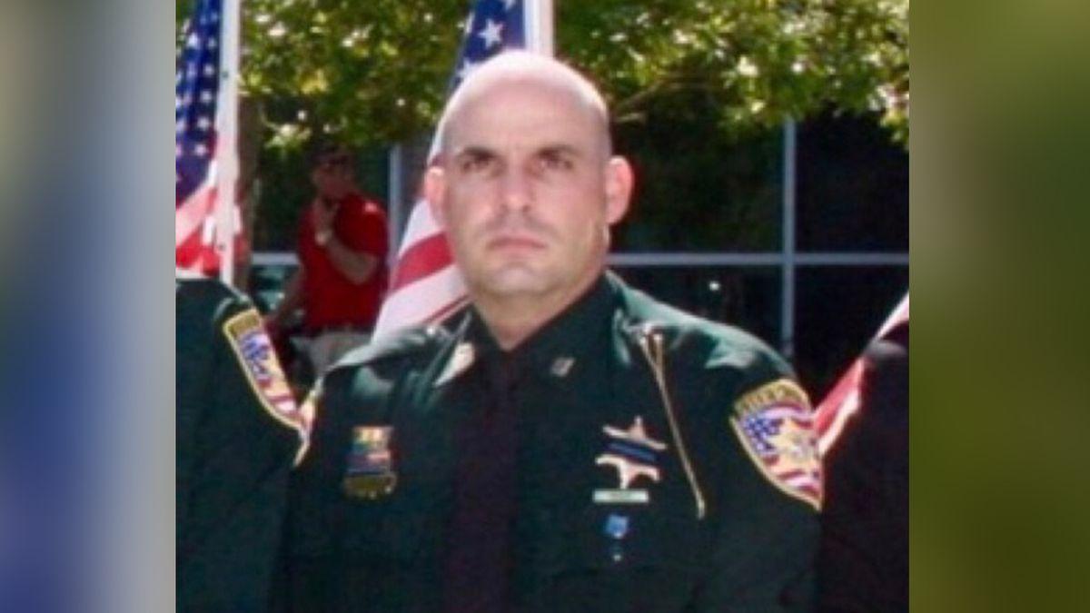 LSP seeking information on motorcycle crash that killed EBRSO deputy