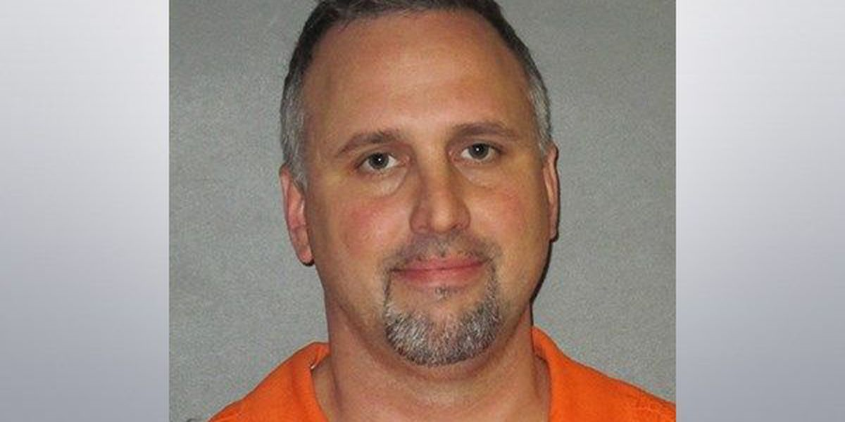 Hearing for contractor, Matthew Morris, to find out if he can represent himself rescheduled