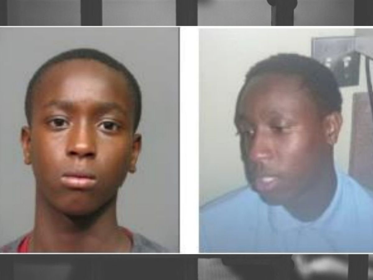 Louisiana State Police seek help to find juvenile correctional escapee