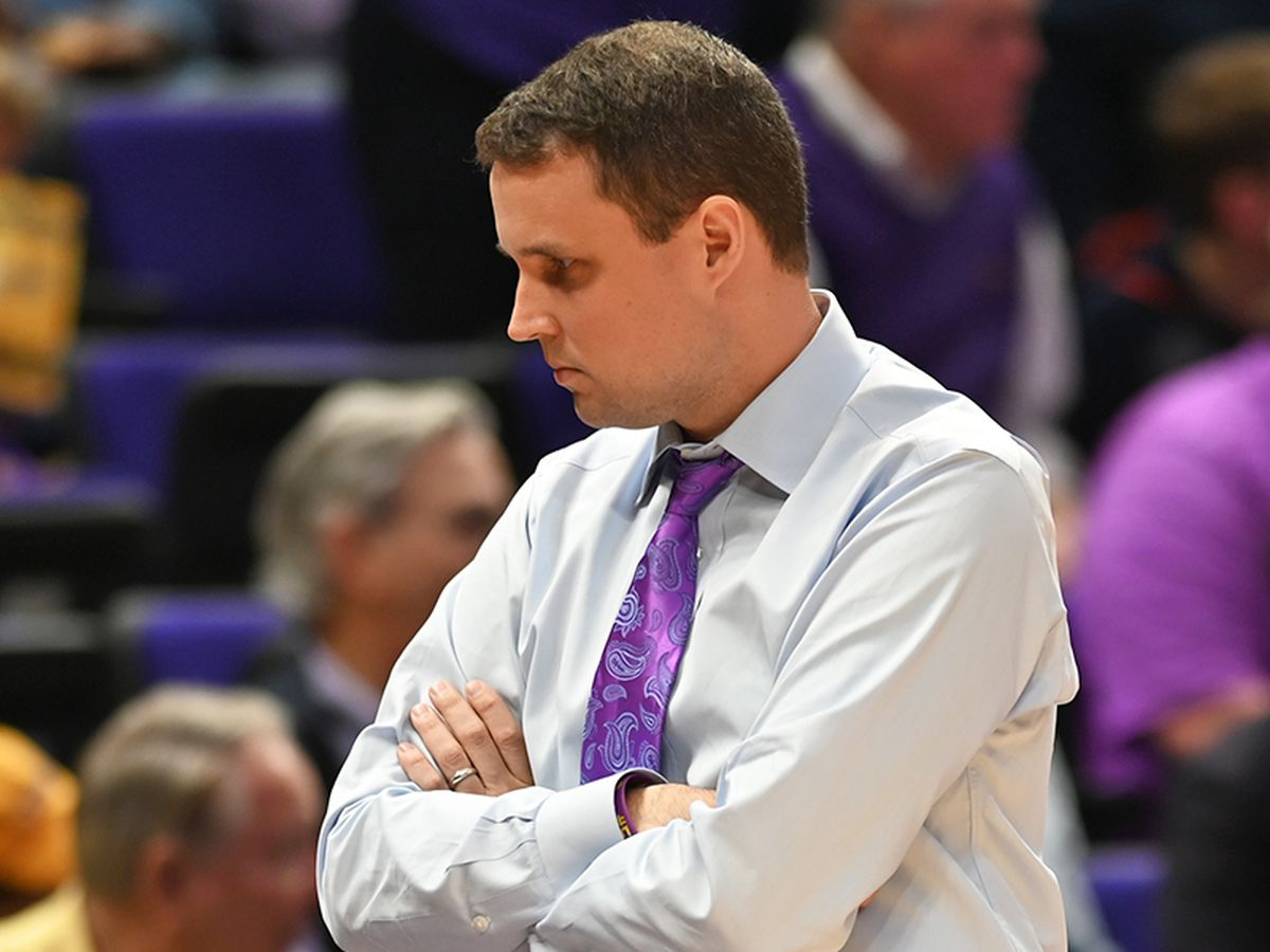 HBO documentary set to include Will Wade wiretap audio