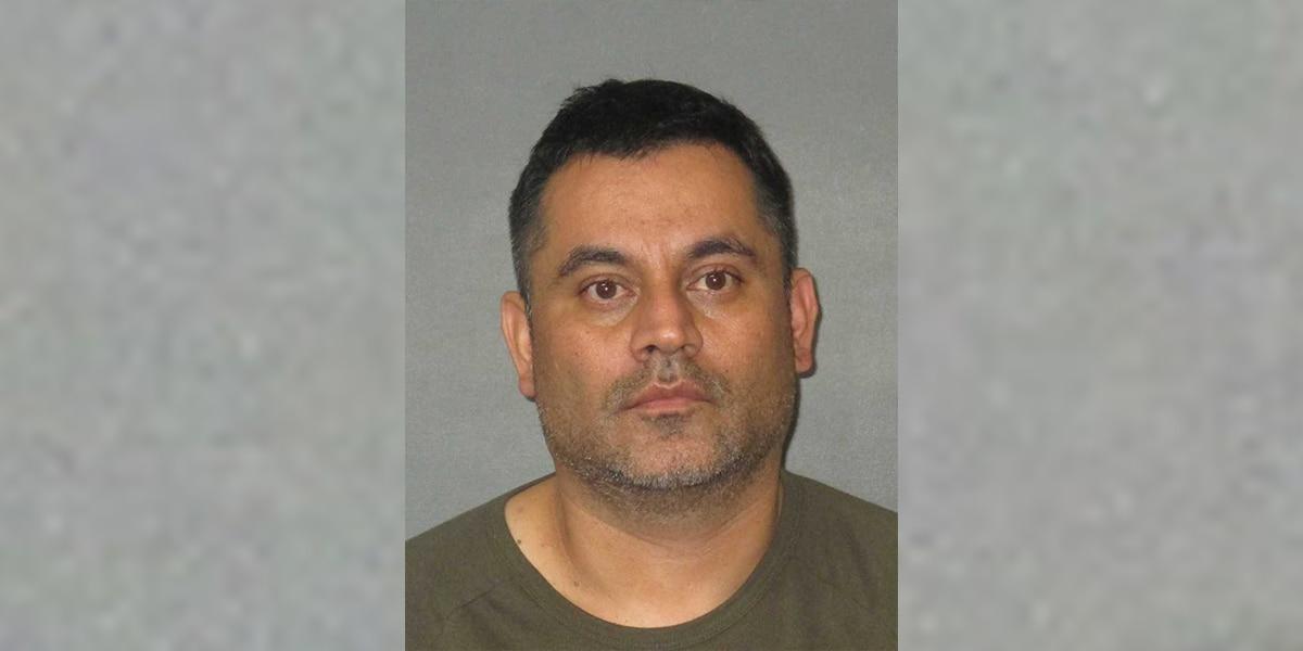 Attempt to suppress Lozada's murder confession shot down