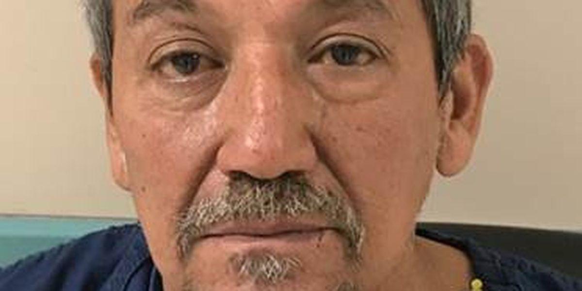 Woman found dead in Iberia Parish trailer; boyfriend arrested