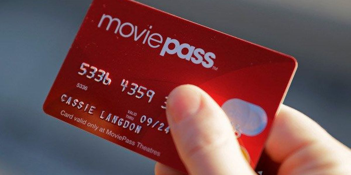 MoviePass: How it changed the game but couldn't play in it