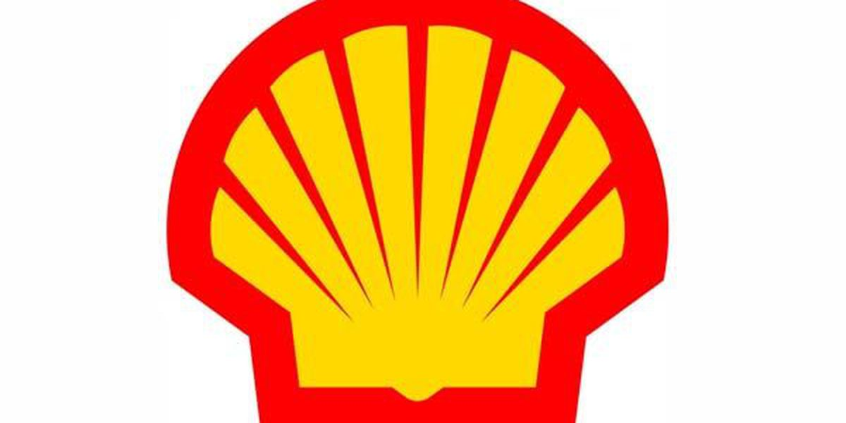 Shell Chemical to spend over $700M for Geismar plant expansion