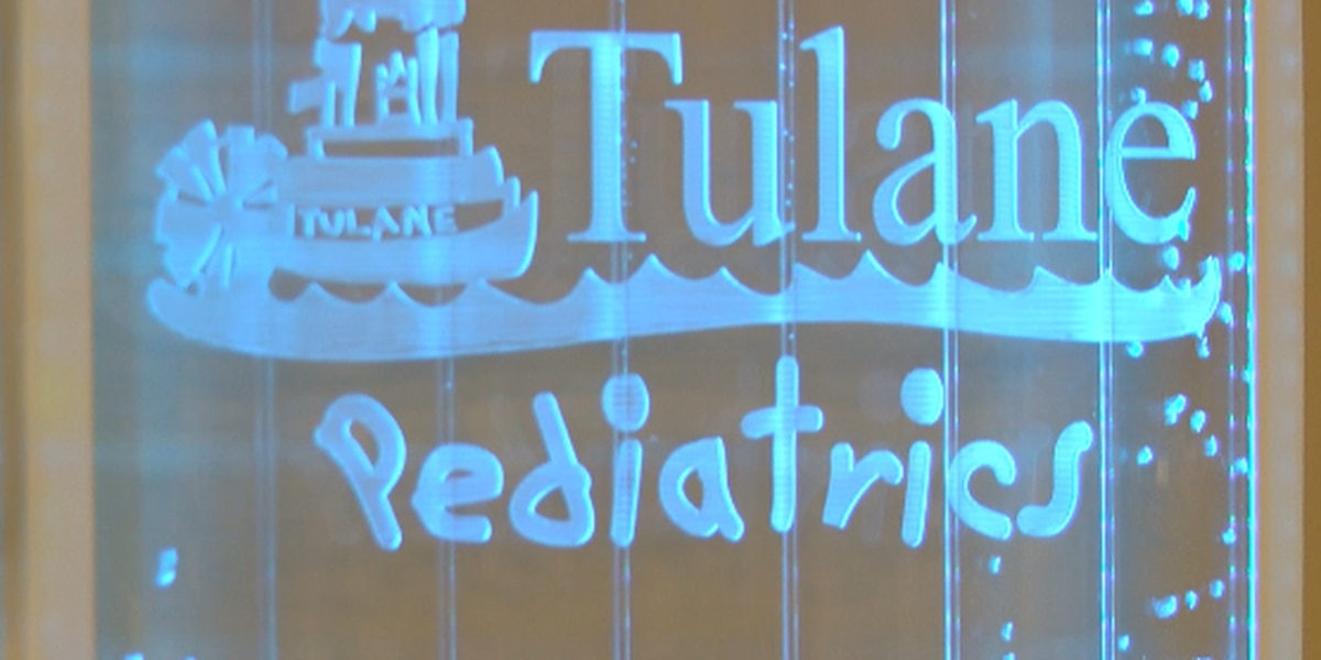 Local study examines impact of lullabies on infants