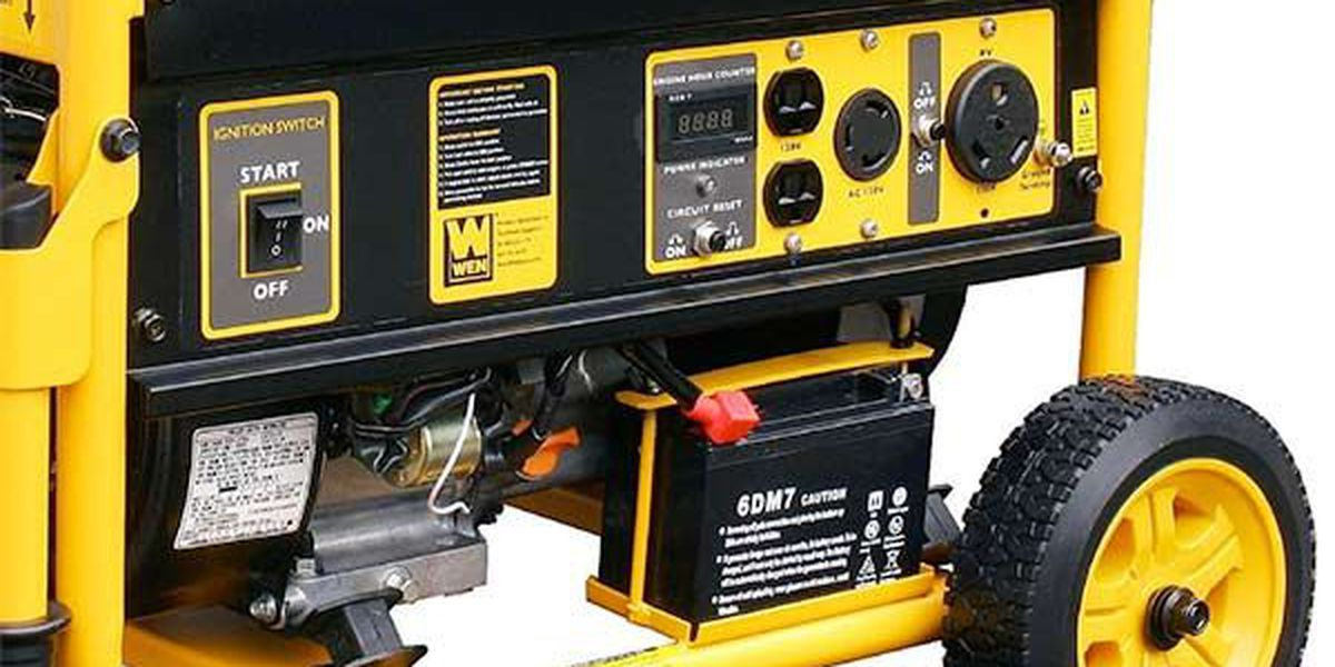 What You Need To Know About Generators